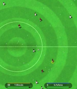 Super Soccer Champs 2020 Ekran Görüntüleri - 5