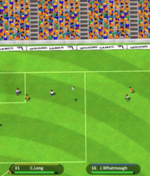 Super Soccer Champs 2020 Ekran Görüntüleri - 9