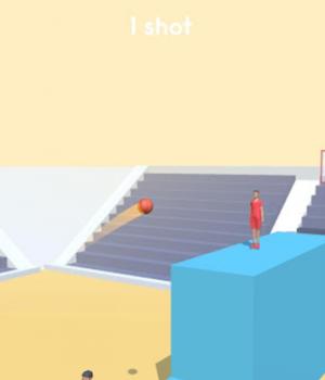 Ball Pass 3D Ekran Görüntüleri - 3