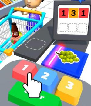 Hypermarket 3D Ekran Görüntüleri - 1
