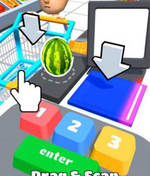 Hypermarket 3D Ekran Görüntüleri - 5