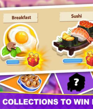 Cooking Frenzy Ekran Görüntüleri - 4