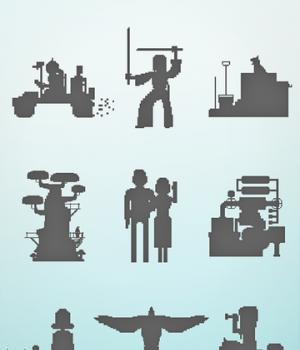 Puzzrama Ekran Görüntüleri - 3