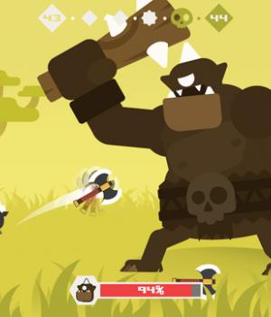 Hero of Archery Ekran Görüntüleri - 2