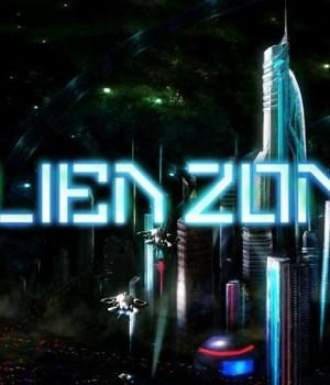 Alien Zone Plus Ekran Görüntüleri - 3