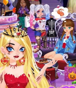 Blair's Halloween Boutique Ekran Görüntüleri - 2