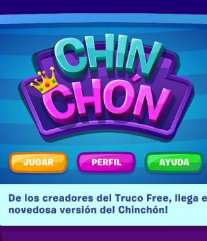 Chinchón Blyts Ekran Görüntüleri - 2