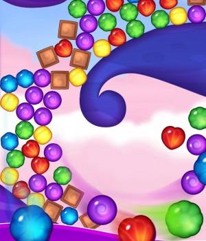 Crafty Candy Blast Ekran Görüntüleri - 3