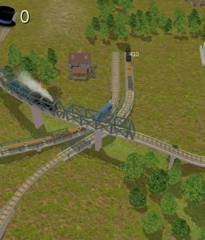 DeckEleven's Railroads Ekran Görüntüleri - 2