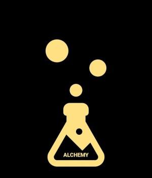 Great Alchemy Ekran Görüntüleri - 2