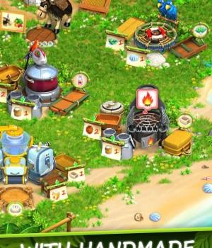 Hobby Farm HD Free Ekran Görüntüleri - 1