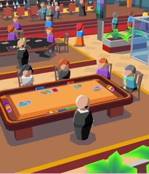 Idle Casino Manager Ekran Görüntüleri - 3