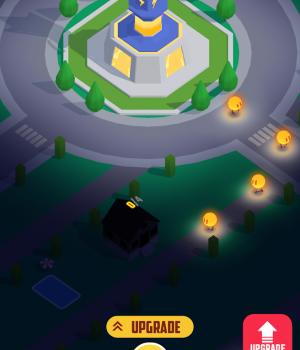 Idle Light City Ekran Görüntüleri - 2