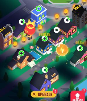 Idle Light City Ekran Görüntüleri - 3