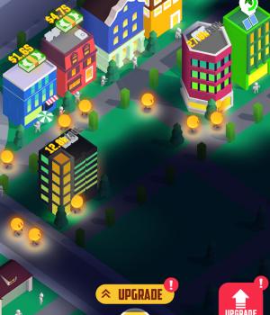 Idle Light City Ekran Görüntüleri - 1