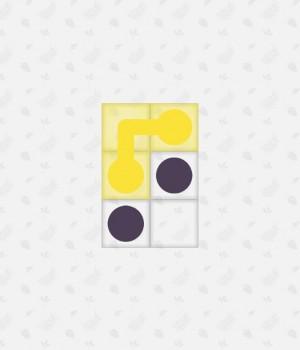 Linqee Ekran Görüntüleri - 2