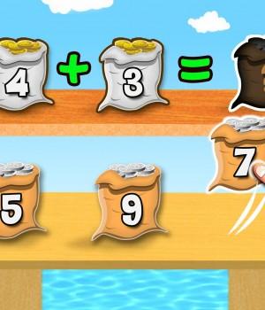 Math Land Ekran Görüntüleri - 2