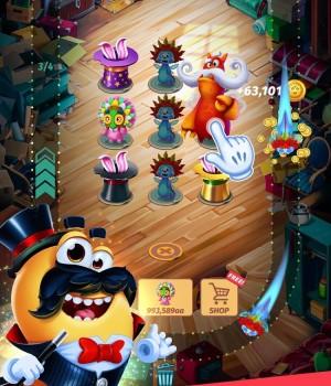 Merge Monsters Collection Ekran Görüntüleri - 2