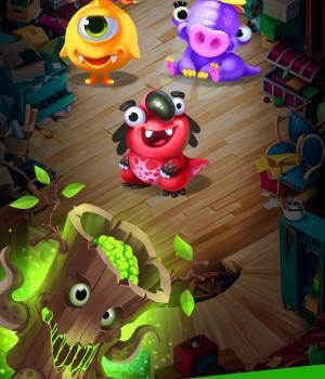 Merge Monsters Collection Ekran Görüntüleri - 1