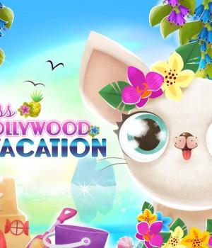 Miss Hollywood: Holiday Ekran Görüntüleri - 2