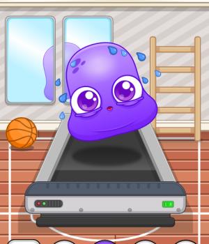 Moy 6 the Virtual Pet Game Ekran Görüntüleri - 1