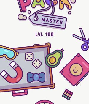 Pack Master Ekran Görüntüleri - 2