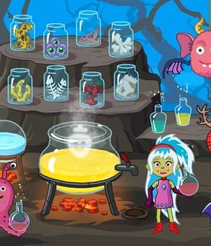Pepi Wonder World Ekran Görüntüleri - 2