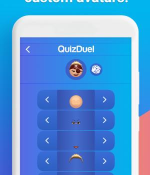 QuizDuel Ekran Görüntüleri - 1