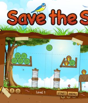 Save the Snail Ekran Görüntüleri - 2
