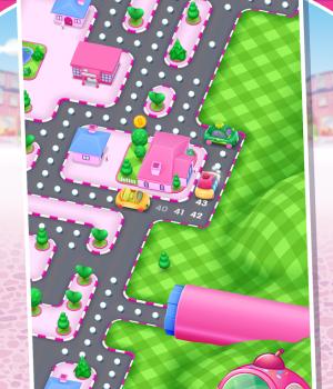 Shopkins: Cutie Cars Ekran Görüntüleri - 2