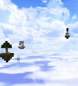 Sky Block Ekran Görüntüleri - 3