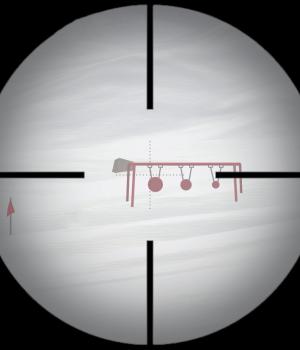 Sniper Range Game Ekran Görüntüleri - 2