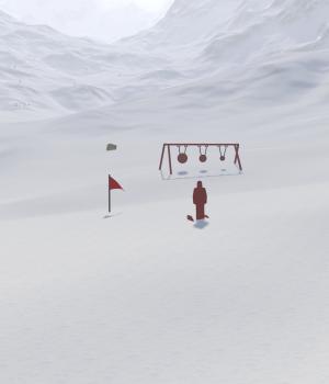 Sniper Range Game Ekran Görüntüleri - 1