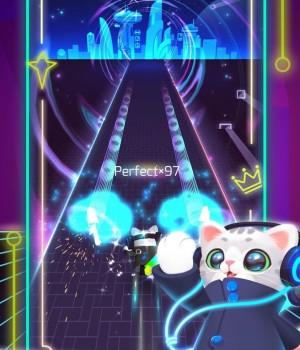 Sonic Cat Ekran Görüntüleri - 2