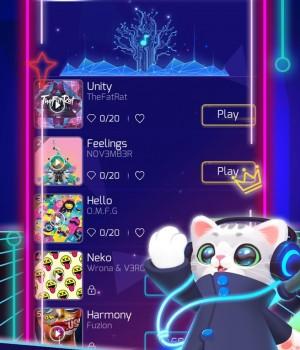 Sonic Cat Ekran Görüntüleri - 3