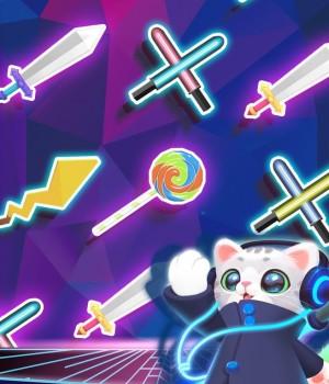 Sonic Cat Ekran Görüntüleri - 1