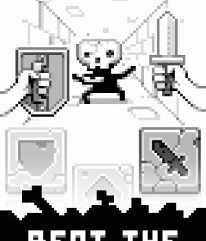 Sprint RPG Ekran Görüntüleri - 2