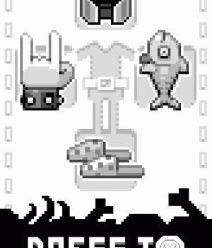 Sprint RPG Ekran Görüntüleri - 3