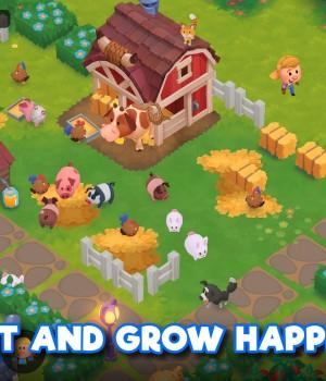 WeFarm: More than Farming Ekran Görüntüleri - 2
