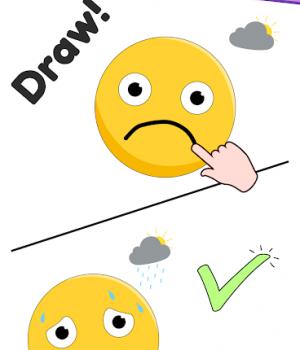DOP: Draw One Part - 2