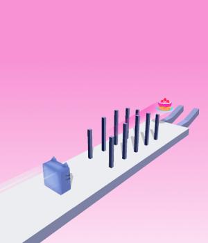 Jelly Shift - 3