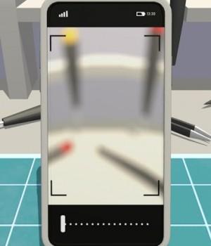 Repair Master 3D - 3