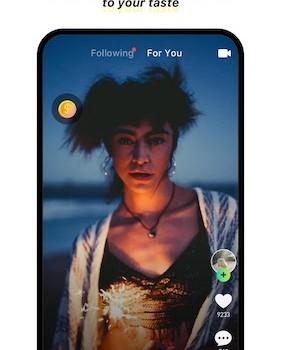Zynn Ekran Görüntüleri - 1