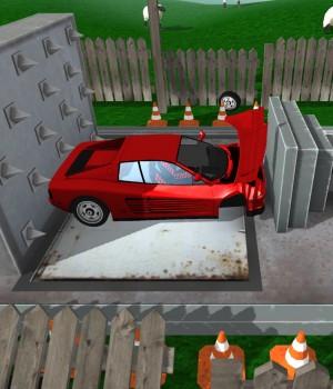Car Crusher! - 2