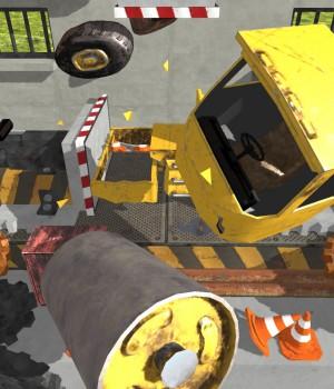 Car Crusher! - 3