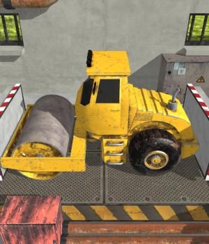 Car Crusher! - 5
