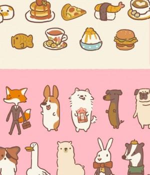 Animal Restaurant Ekran Görüntüleri - 1