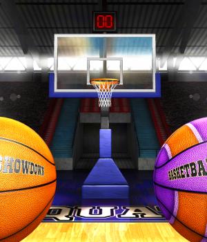 Basketball Showdown 2 Ekran Görüntüleri - 3