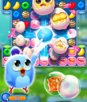 Bird Friends Ekran Görüntüleri - 3