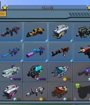 Build and Shoot Ekran Görüntüleri - 2